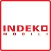 Indeko Mobili
